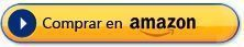 Comprar en Amazon Libros de Test